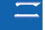 GALEON - Biuro Podróży Logo